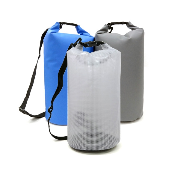 15L Waterproof Bag