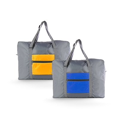 Jacore Foldable Bag