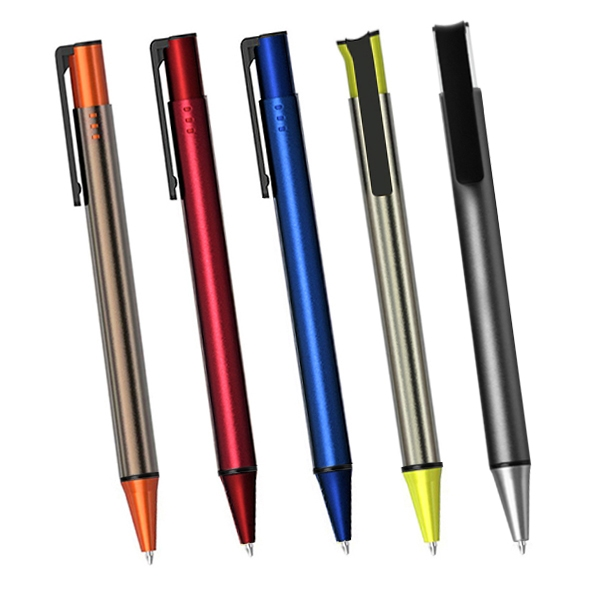Luxus Gel Pen