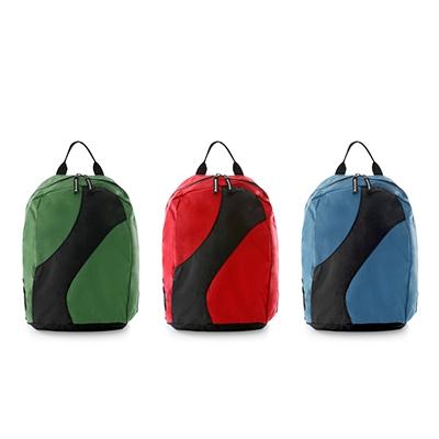 Ing Shoe Bag
