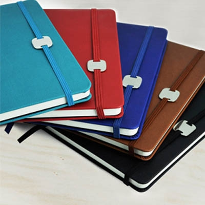 Jotter Notebook 4
