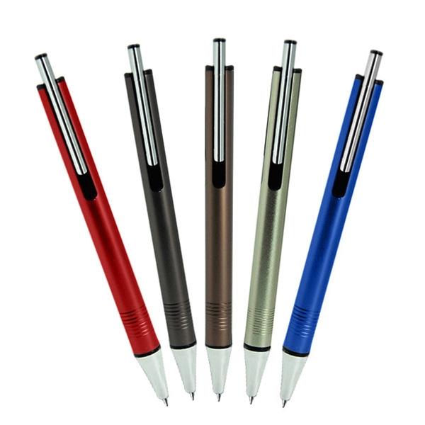i Metal Pen
