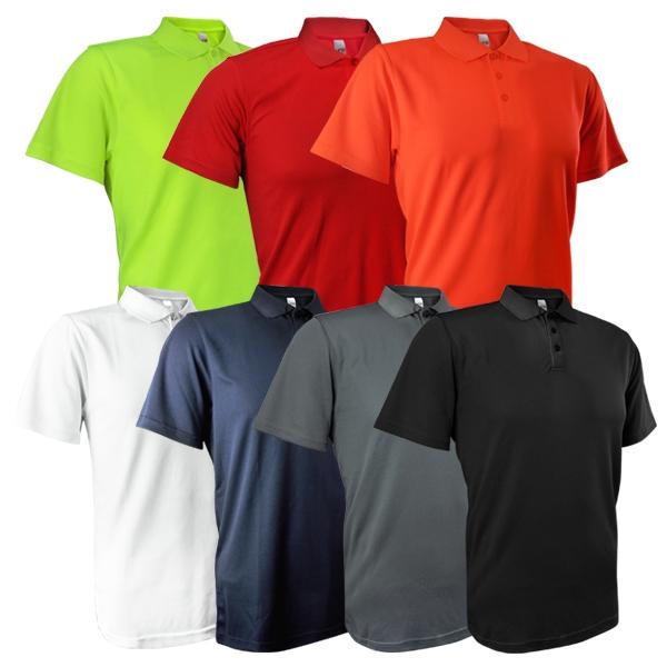 UNO Polo T Shirts