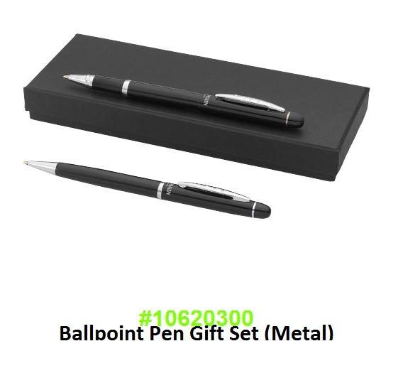 Ballpoint Pen Gift S..