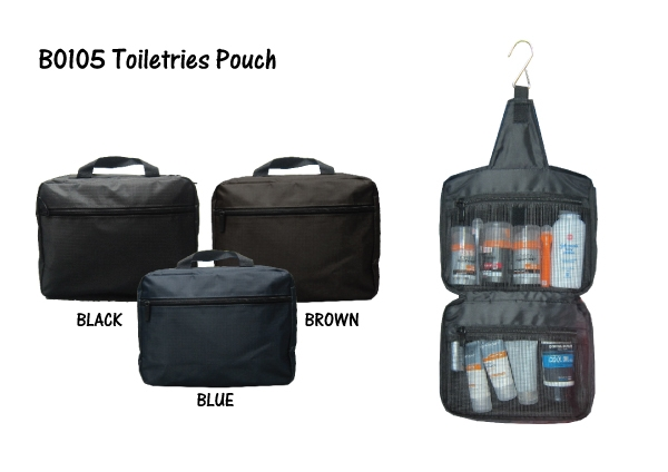 CORPORATE GIFTS SUPPLIER SINGAPORE   CUSTOMISED CORPORATE GIFTS